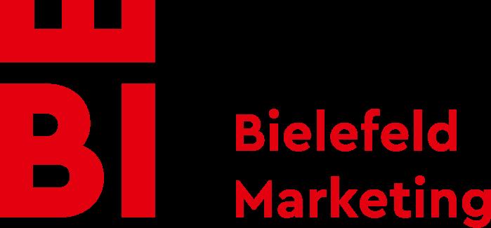Stadtmarketing Bielefeld