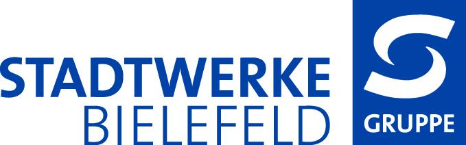 Logo Stadtwerke Bielefeld Gruppe