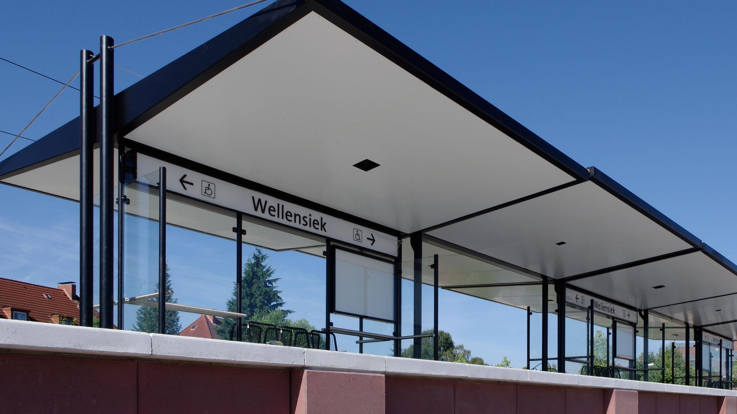 Wellensiekplatz